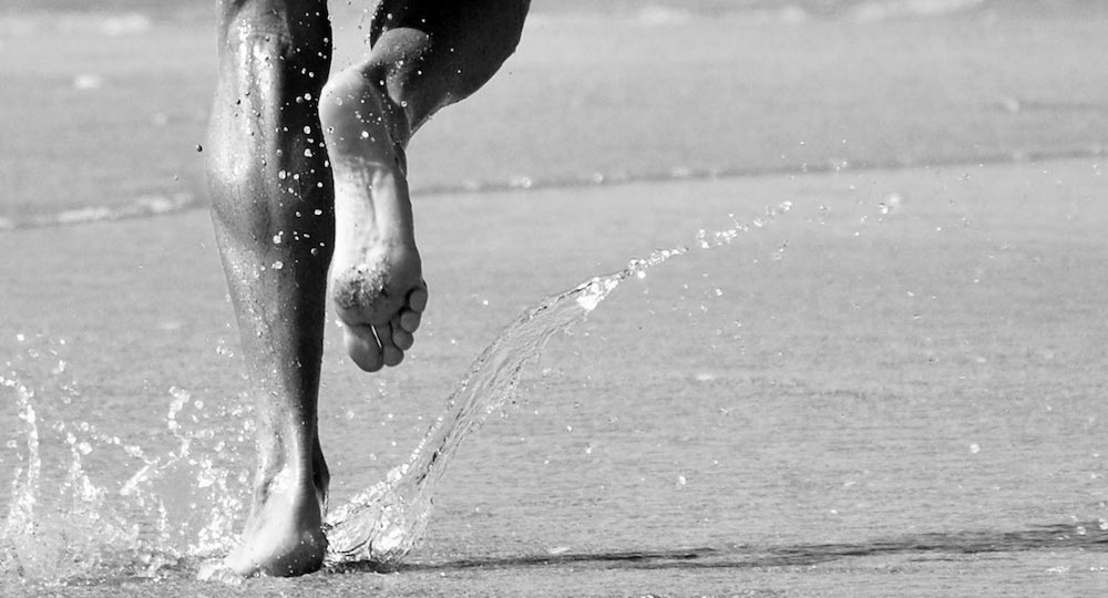 running_on_beach copy
